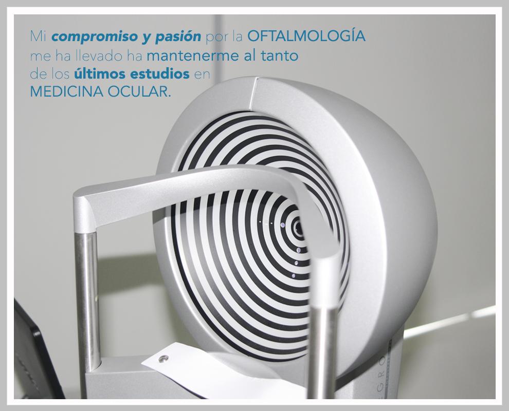 Dr Mauricio Latorre Oftalmologia.jpg
