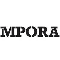 mpora.png