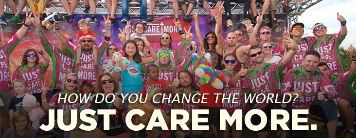 just-care-more-change-the-world_v2.jpg