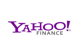 yahoo+finance+logo.jpg