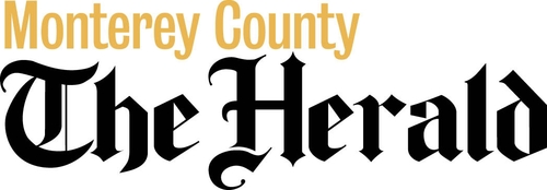 Herald_Logo_-_color.jpg