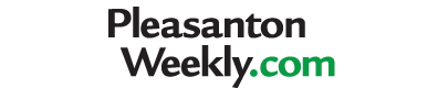 pleasanton+weekly+top_logo.png