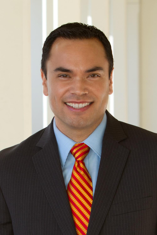 Cristofer A. Cabanillas AIF®, CFP®