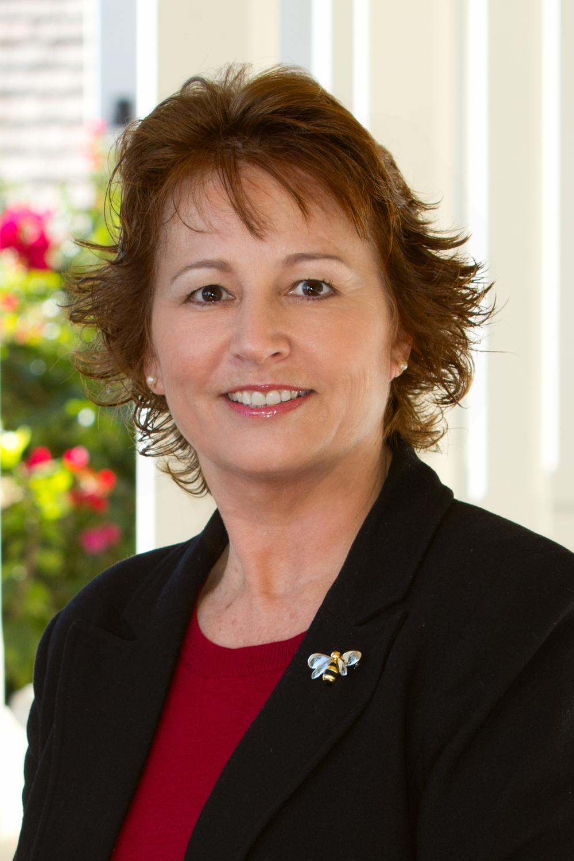 Anne Hepfl