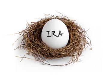 ira+nest+egg.png