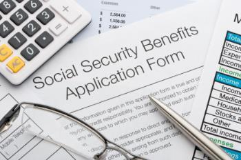 Social+Security+Benefit+Application.jpg