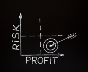 risk+vs+profit+high+volatility+vs+low+volatility.jpg