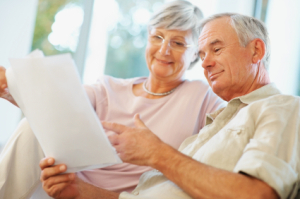 long-term care planning not just insurance