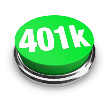 401k fee regulations retirement plan