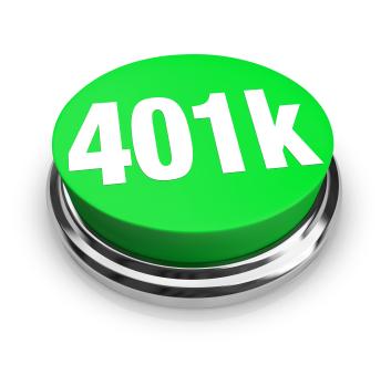 401k fee regulations retirement plan