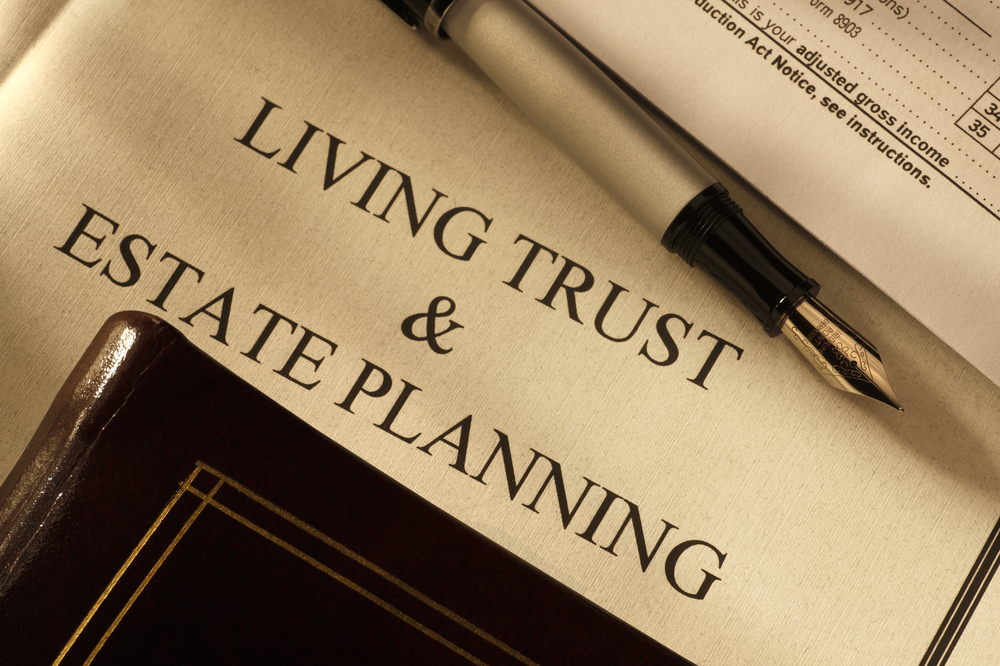 estate planning bypass trust