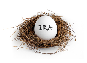 ira+nest+egg.jpg