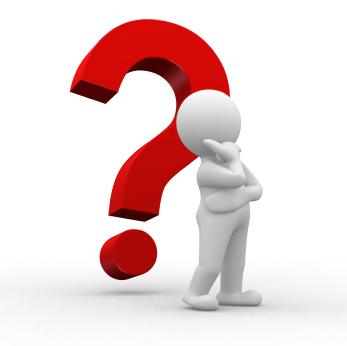 investor questions.jpg
