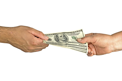 Two advantages of payday loans picture 7