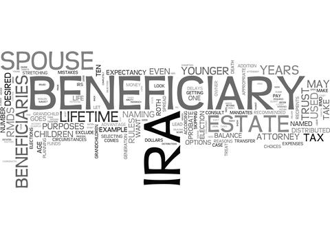 IRA beneficiary.jpg