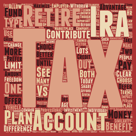 IRA Tax.jpg