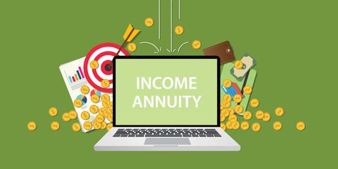 income annuity.jpg