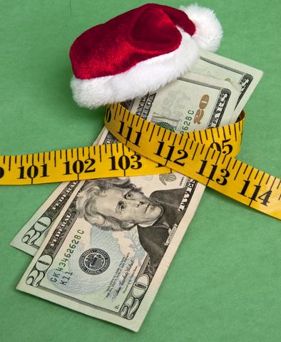 Holiday Budget 120717.jpg