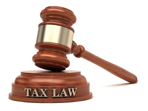 tax law (2).jpg