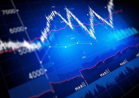 stock market volatility.jpg