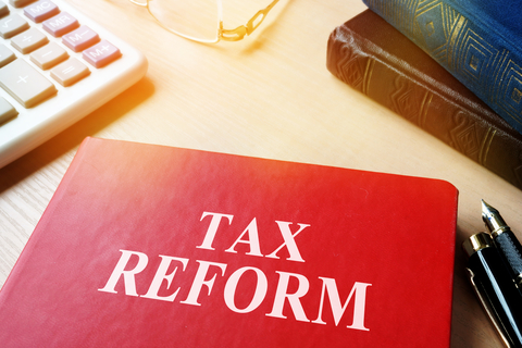 tax reform book.jpg