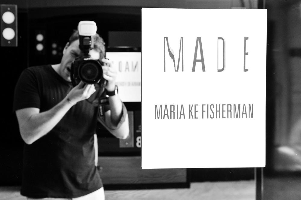 TIGI 2014 NYFW SS15 Maria ke Fisherman_ABH_4893sml.jpg
