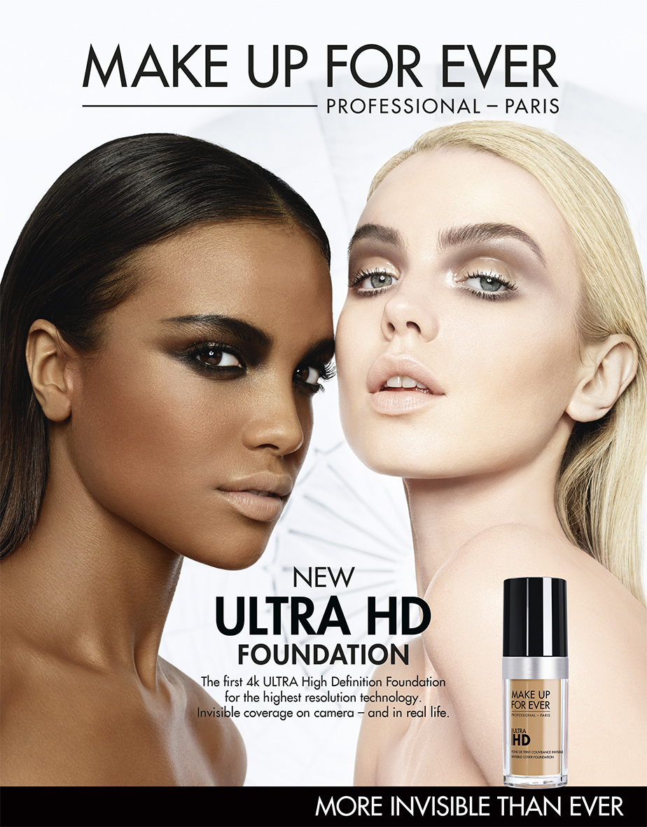 ULTRA HD FOUNDATION - fluide solo .jpg