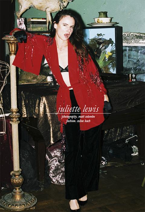 Juliette Lewis.jpg