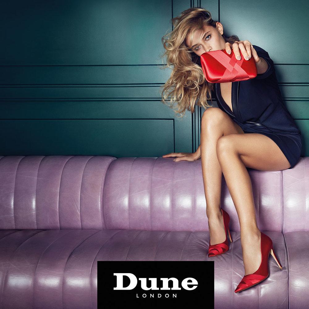 Dune-001.jpg