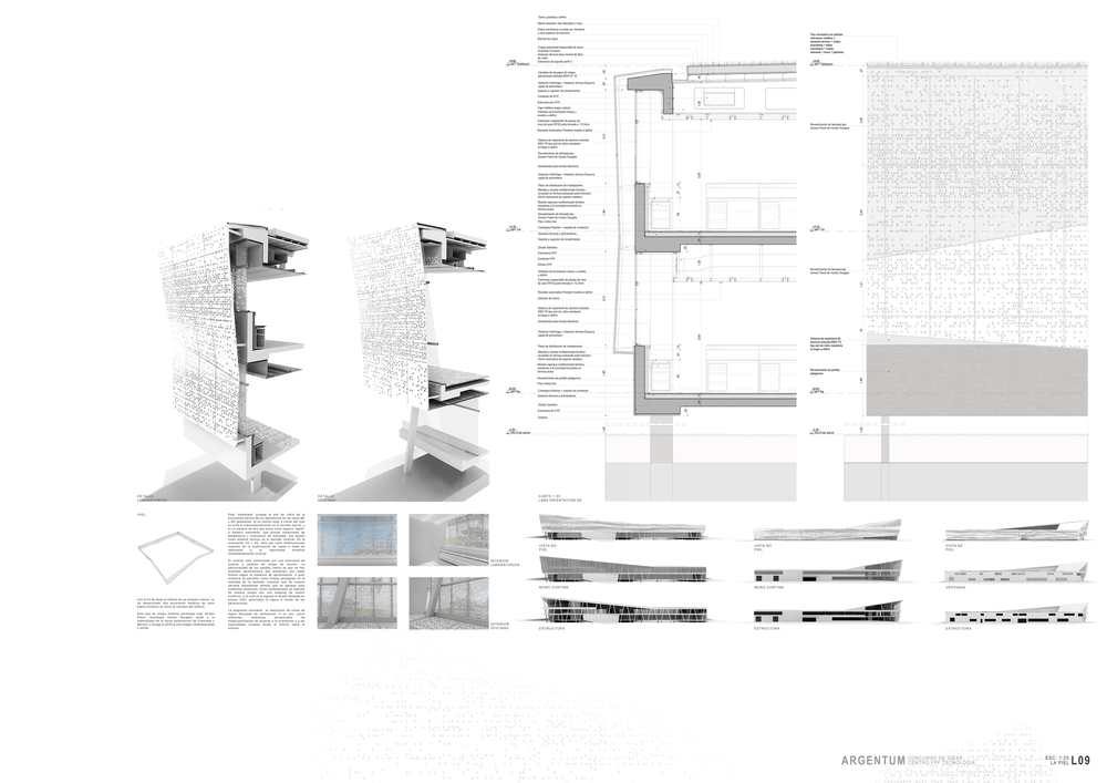 PANEL-09-LOWRES.jpg