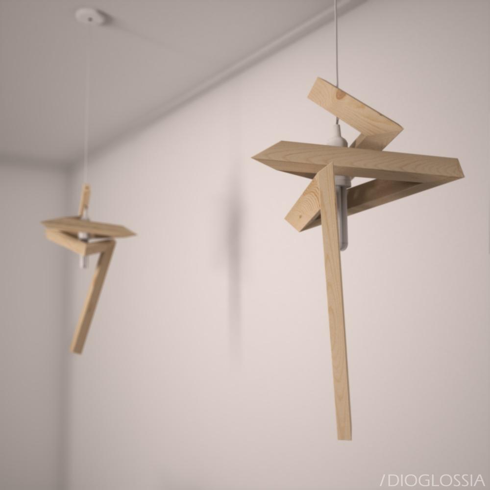 LAMP-L1-1.jpg