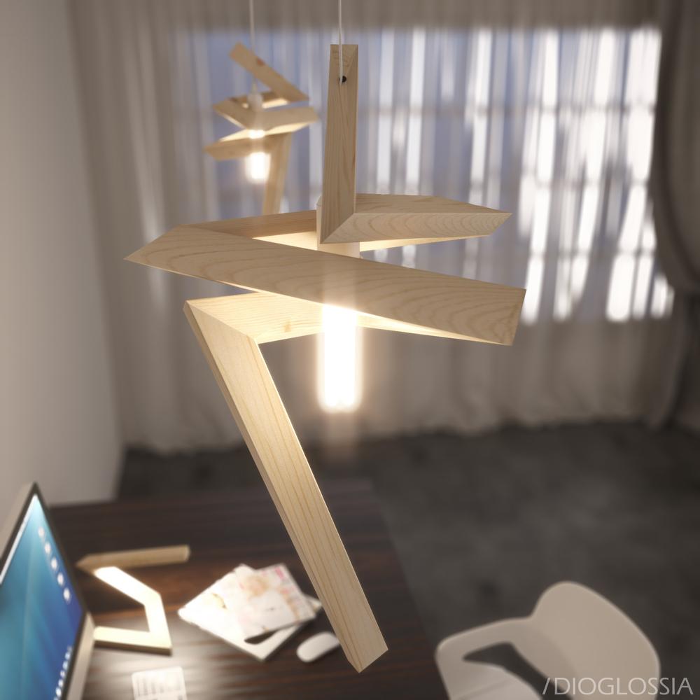 LAMP-L1-4.jpg