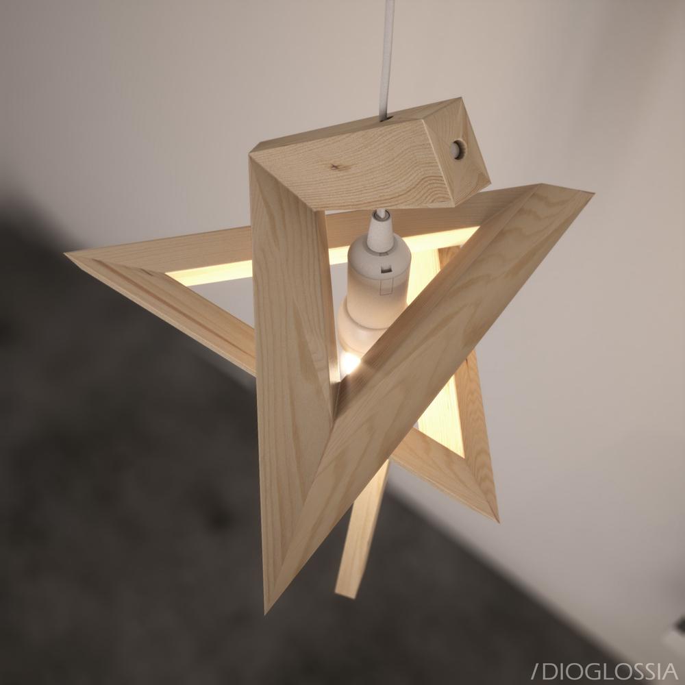 LAMP-L1-5.jpg