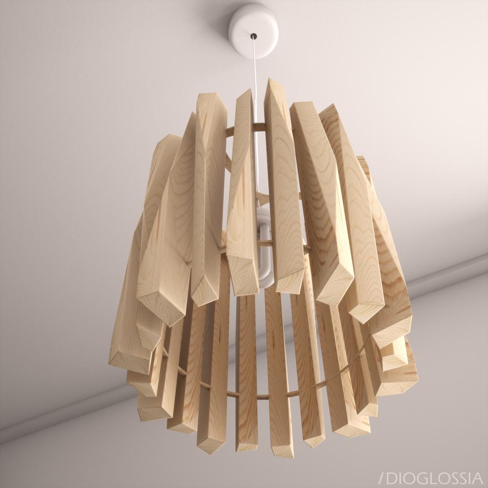 LAMP-L2-1.jpg