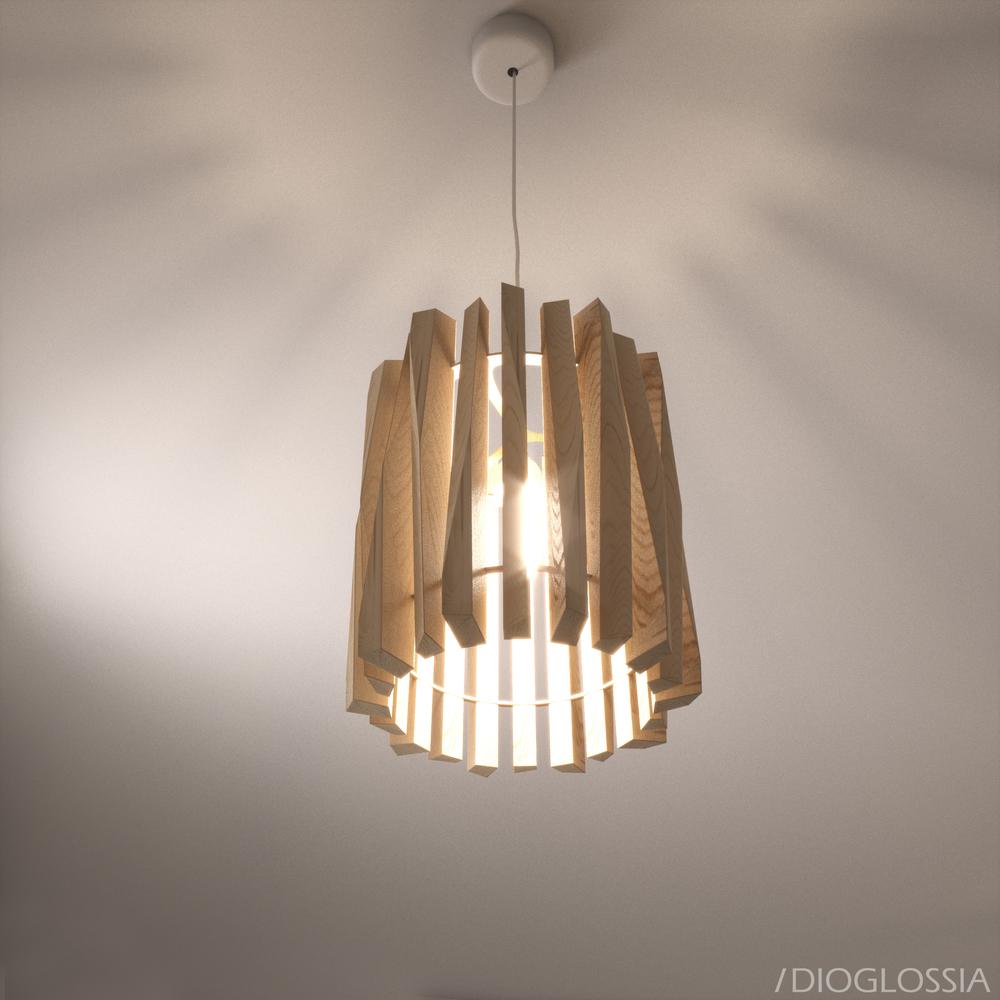 LAMP-L2-3.jpg