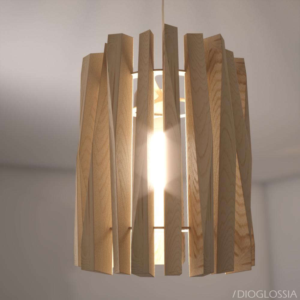 LAMP-L2-4.jpg