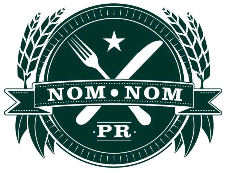 Nom Nom Public Relations & Marketing