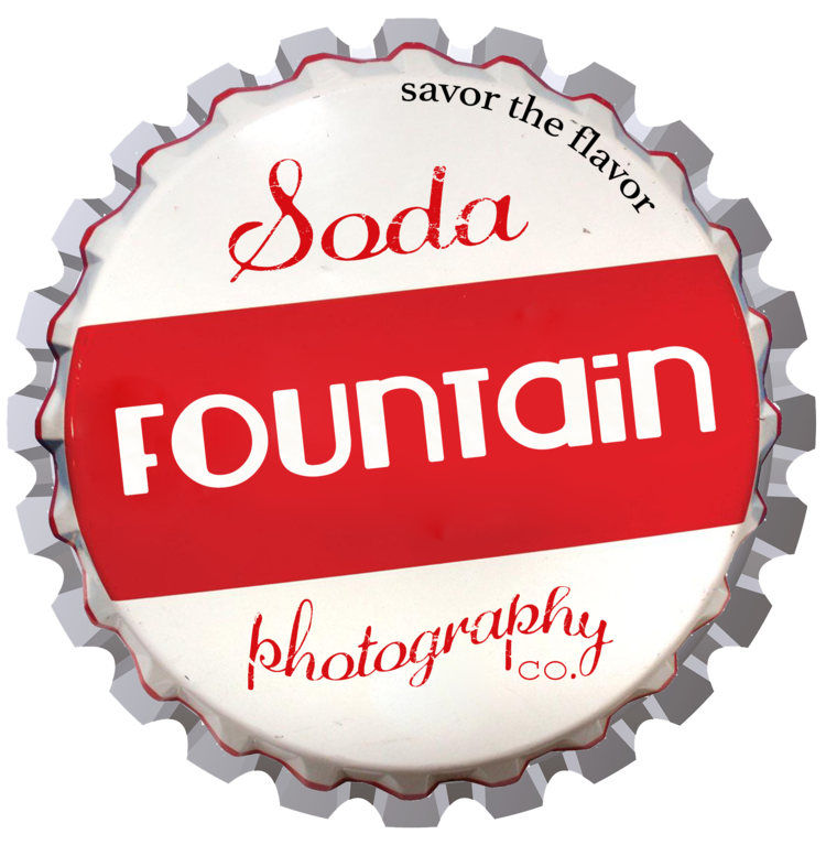 Soda Fountain Photography Co.