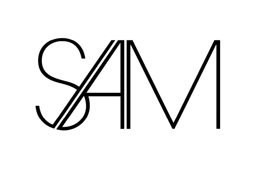 SAM (White).jpg