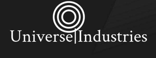 Universe Industries