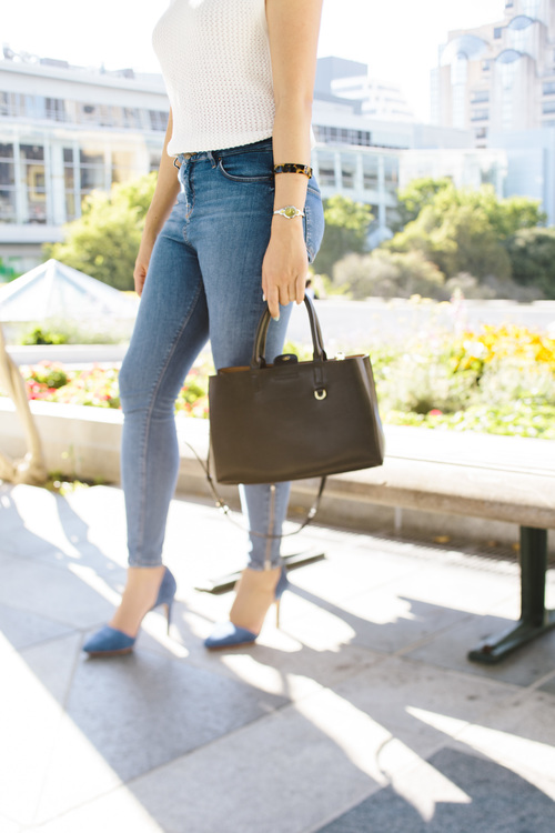Topshop_Jeans_office_outfit
