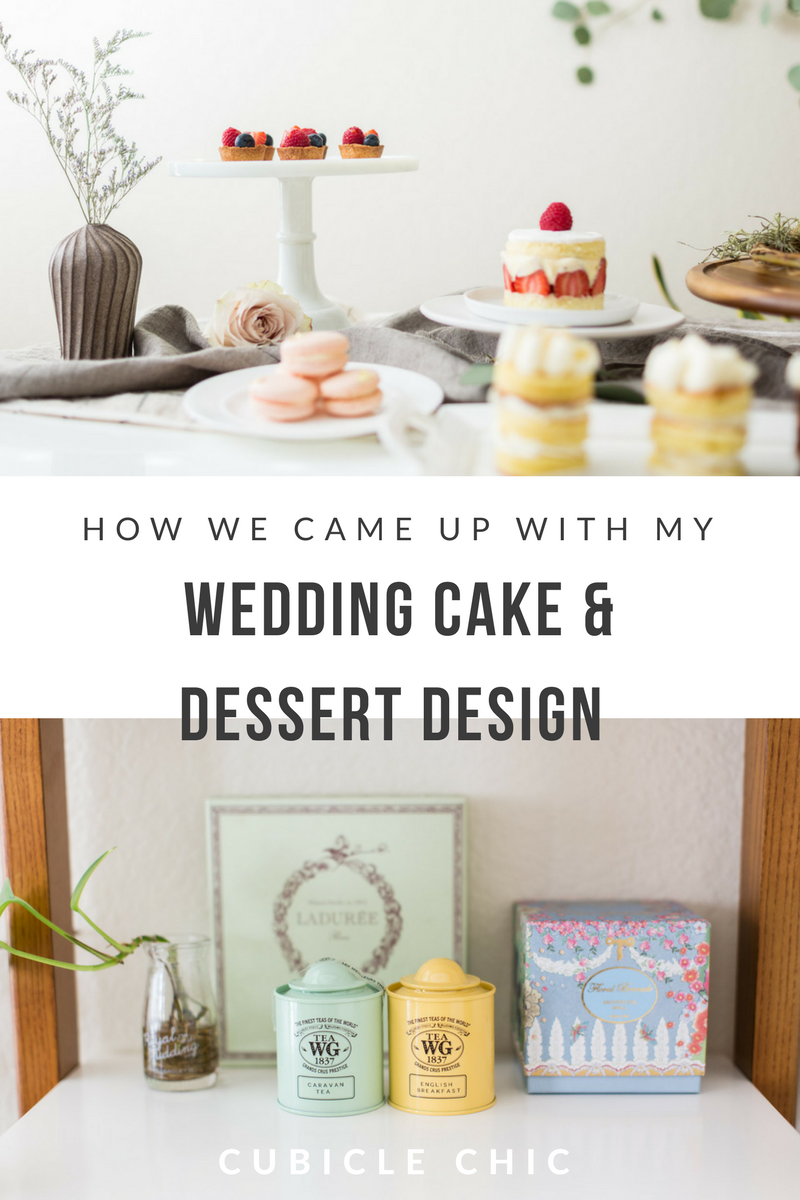 Cake Designer:Peggy's Kitchen Photographer:Cavin Elizabeth Photography Wedding Planner:Nicole George Events