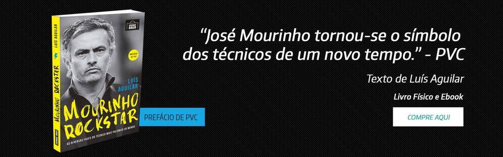 BANNER_Mourinho1.jpg