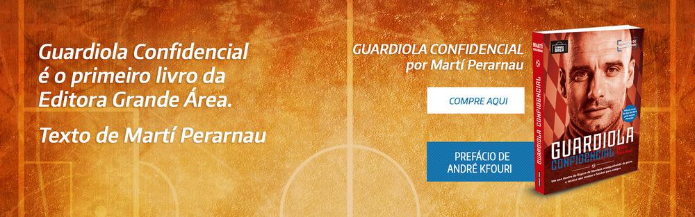 BANNER3_guardiola_v3.jpg