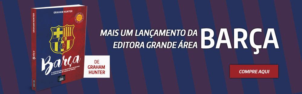 BANNER_barça_v1.jpg