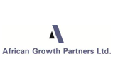 african_growth_partners.png