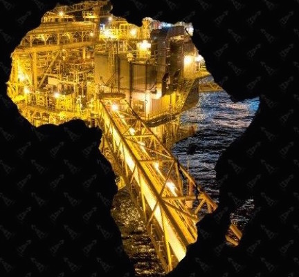 300.000 copies sold... - Written by NJ Ayuk and João Gaspar Marques Big Barrels takes aim at the perception that in Africa oil and gas can do no good. For more information click here
