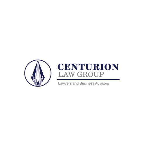 centurion_law_group.png