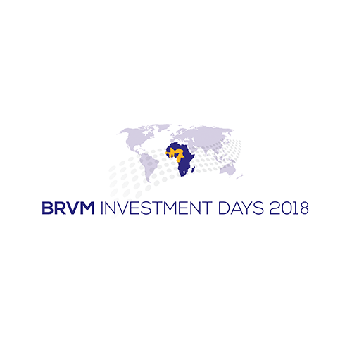 brvm_investment_days.png