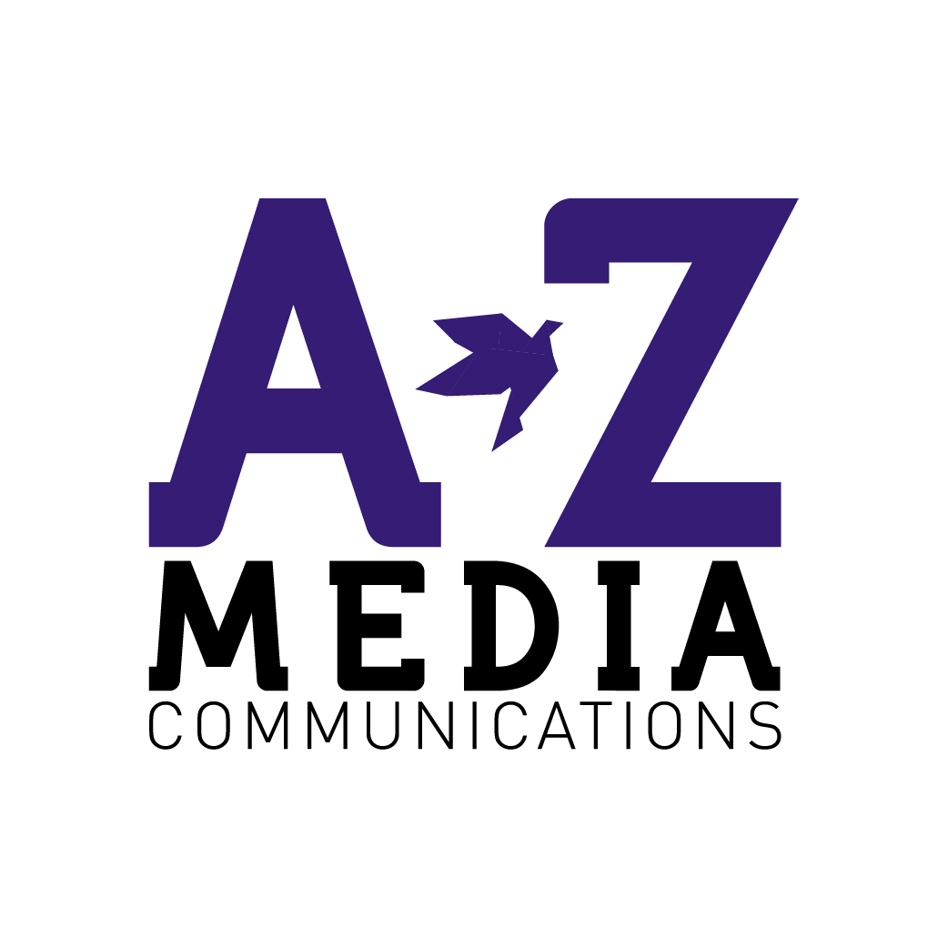 A-Z MEDIA COMMUNICATIONS